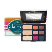 Too Faced - A la Mode Eyes Sexy St. Tropez Eye Shadow Collection