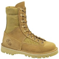 "Cabela's: Danner® Women's Marine 8"" Hot-Weather Boots"