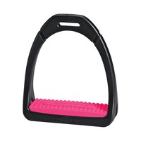 Compositi Lightweight Stirrups | Dover Saddlery