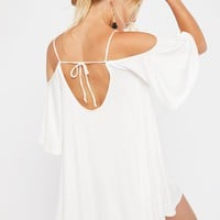 Free People FP Beach Caroline Dress