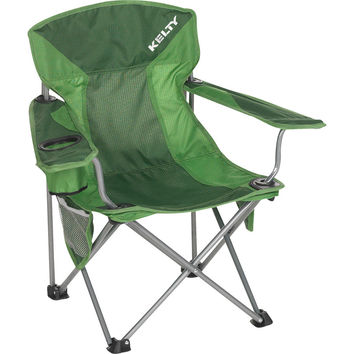 Kelty Camp Chair - Kids' Green, One