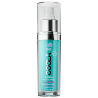 Coola Makeup Setting Spray SPF30  (1.7 oz)