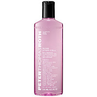 Peter Thomas Roth Rose Stem Cell Bio-Repair Cleansing Gel (8.5 oz)