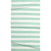 H&M Cotton Rug with Printed Motif $34.99