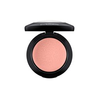 Mineralize Blush | MAC Cosmetics - Official Site