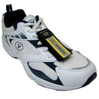 Sport /Medical/ Vital Shoe ID - Yellow
