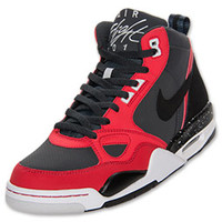 Men's Nike Flight 13 Basketball Shoes