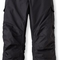 Rawik Board Dog Snow Pants - Youths' - Special Buy
