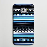 Tribal Geometric Retro Galaxy s6 Edge Plus Case Galaxy s6 s5 Case Samsung Galaxy Note 5 4 3 Phone Case s6-033