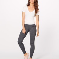 Wunder Under Low-Rise Tight *28"
