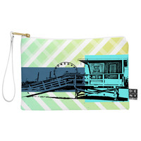 Amy Smith Lifeguard Stand Pouch