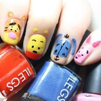 coolnails - Google Search