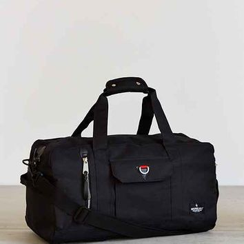 INDISPENSABLE Jam-Pac Duffel Bag-