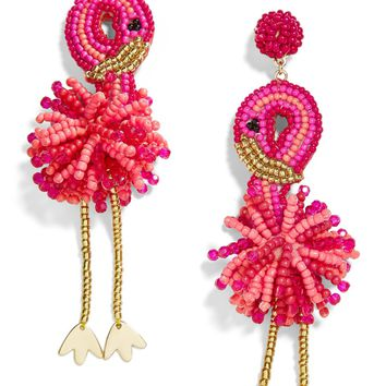 BaubleBar Fantasia Laguna Drop Earrings | Nordstrom