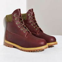 Timberland Premium Vegetable Dyed Work Boot - Urban Outfitters