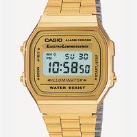 CASIO Vintage Collection A168 Watch | Watches