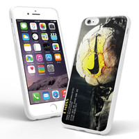 Nike Soccer Cleat Colorways  if00 iPhone and Samsung Galaxy Case