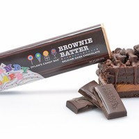 Dylan's Candy Bar - Brownie Batter