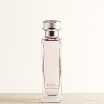 Womens Blushed Perfume | Womens Fragrance & Candles | Abercrombie.com