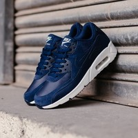 HCXX Nike Air Max 90 Ultra 2.0 LTR 924447-400