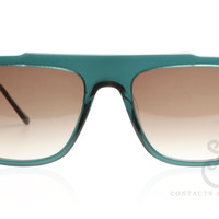 Thierry Lasry Sunglasses Mastery