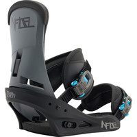 Burton Infidel Re:Flex Snowboard Binding