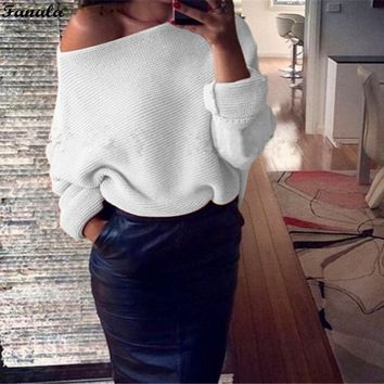 Women's Casual Sweater
