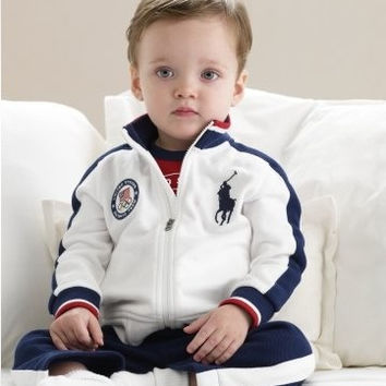 Kids Boys Girls Baby Clothing Products For Children = 4445981892