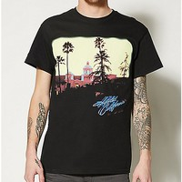 Hotel California Eagles T shirt - Spencer's