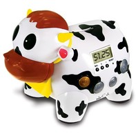 The Learning Journey Cash Cow