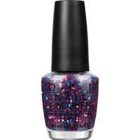 Euro Centrale Nail Lacquer Collection