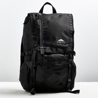JanSport Carbon DC Backpack | Urban Outfitters