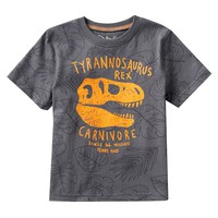 Jumping Beans Graphic Tee - Toddler