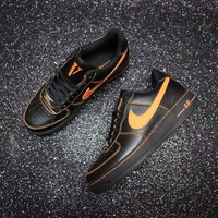 Nike Air Force 1 x VLONE