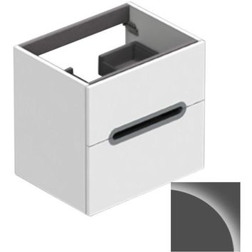 Sonia PLAY Wall Mounted Bathroom Vanity Cabinet Set Furniture Without Sink
