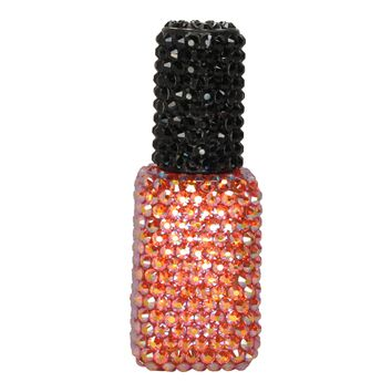 Nailpolish Highlighter - Orange