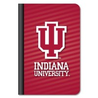 Indiana University - iPad Mini Case - Design 4 - 360 Degrees Rotatable Case