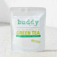 Green Tea Beauty - Urban Outfitters