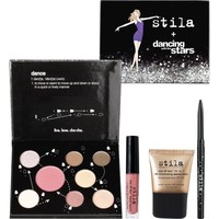 Dancing With The Stars Palette - Cha-Cha