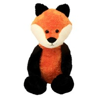 Sweet Sprouts Stuffed A Plush - Fox