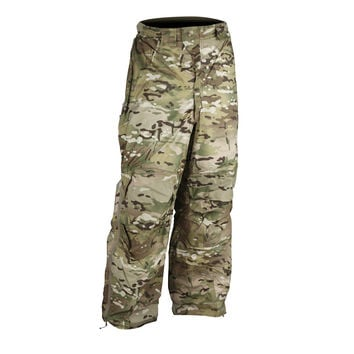High Loft Pants SO 1.0 (MultiCam®)
