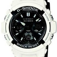 Casio AWMG100GW-7A Mens Watch G-Shock