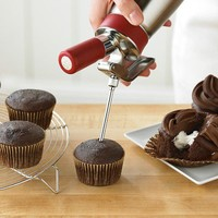 Product Images | Williams-Sonoma