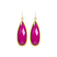 Towne & Reese Campbell Earrings