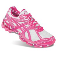 ASICS GT-1000 3 PR Women's Running Shoes