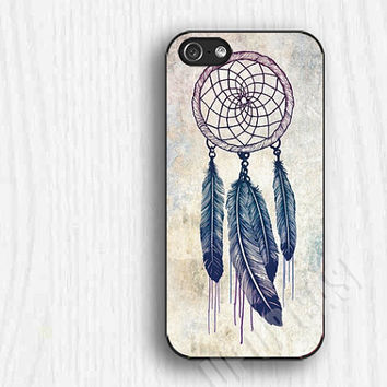 dream catcher iphone 5c cases, iphone 4 cases, iphone 5s,iphone 5 case,iphone 4s cases,best Eastery day &christmas gifts 010