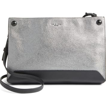 rag & bone Compass Calfskin Crossbody Bag | Nordstrom