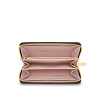 Products by Louis Vuitton: Zippy Wallet
