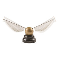 Golden Snitch™ Toy | Universal Orlando™