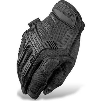 Men Tactical Military Full Finger Airsoft Sports Riding Motocycle Gloves